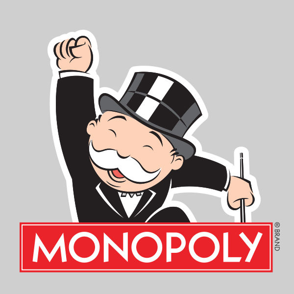 MONOPOLY<br>MOTION